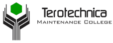 Terotechnica Maintenance College