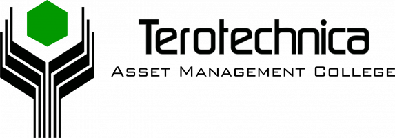 Terotechnica Asset Management College